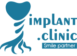 İmplant Clinic | Smile Partner